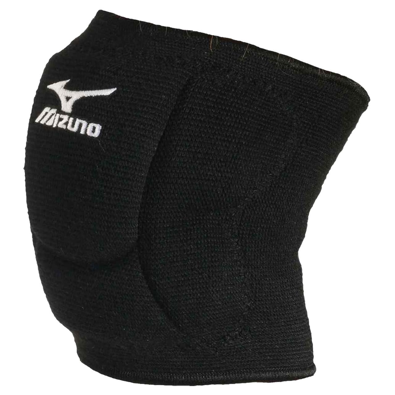 Наколенники Mizuno VS1 Compact kneepad Z59SS892-09