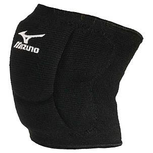 Наколенники Mizuno VS1 Compact kneepad Z59SS892-09, фото 2