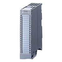 Модуль аналогового ввода Siemens SIPLUS S7-1500 AI 8XU/I/RTD/TC, 6AG1531-7KF00-7AB0