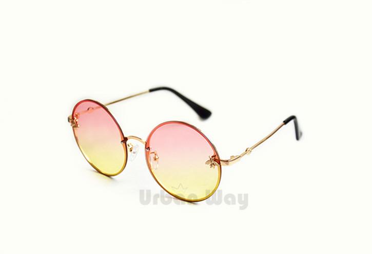 6dc2c21f4ffb Солнцезащитные очки женские Gucci - Интернет - магазин