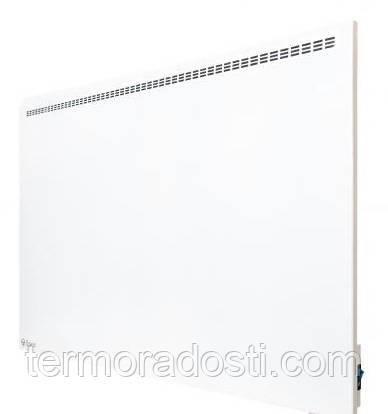 Металлическая инфракрасная панель Stinex ЕМН 700/220