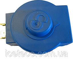 Катушка к соленоидным вентилям Castel 9320/RD2 HF3 (24V DC)