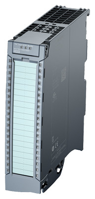 Технологический модуль TM TIMER DIDQ 16X24V для Siemens SIMATIC S7-1500, 6ES7552-1AA00-0AB0