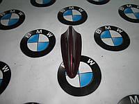 Плавник BMW e65/e66 7-series (6924350)