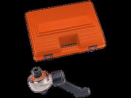 Мультипликатор крутящего момента 2 700 Nm BAHCO