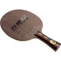 Основание теннисной ракетки DHS Power G12