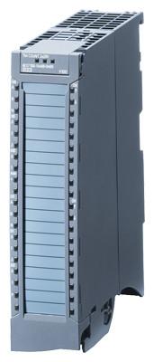 Технологический модуль TM COUNT 2X24V для Siemens SIMATIC S7-1500, 6ES7550-1AA00-0AB0