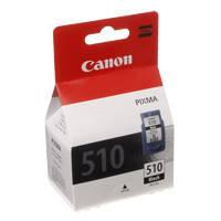 Картридж CANON (PG-510) для CANON Pixma MP240/250/260/270/272/280/490/492/495