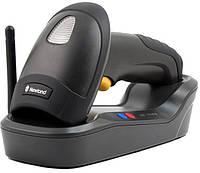 Беспроводной сканер штрих-кода Newland HR3290-CS, фото 1