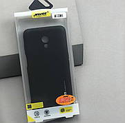 Чехол SMTT Meizu M6S Черный