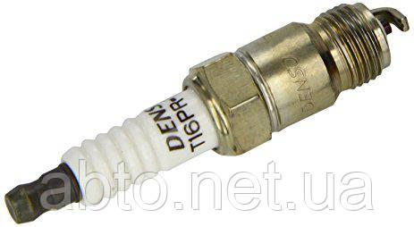Свічка запалювання Denso Standard T16PR-U, 1 штука