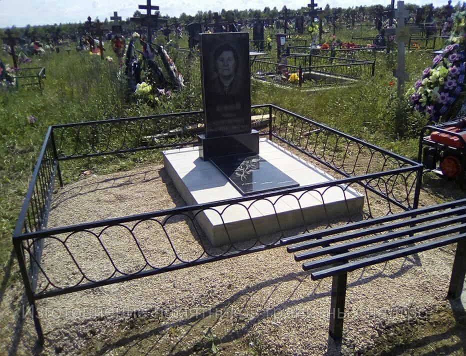 Памятник купить в Симферополе, производство памятников