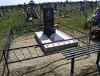 Памятник купить в Симферополе, производство памятников, фото 1