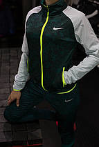 Женский спортивный костюм Nike, фото 3
