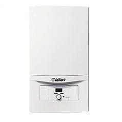 Газовый настенный котел Vaillant atmoTEC pro VUW 240/5-3 (24 кВт)