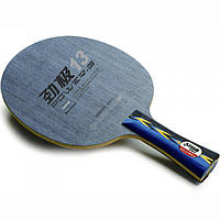 Основание теннисной ракетки DHS Power G13