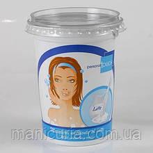 Интенсивно-восстанавливающая маска Personal Touch с молочными протеинами, 500 мл