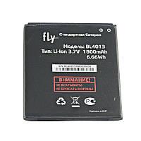Аккумулятор BL4013 для Fly IQ441, Gionee GN700w, Gionee GN700T, Gionee C700, Gionee C800