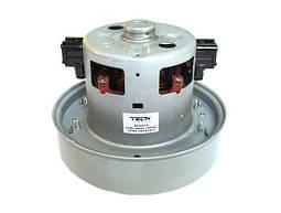 Мотор SKL VAC044UN 1800W аналог для пилососів Samsung