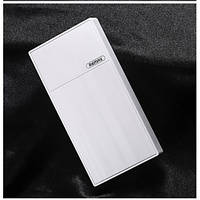 УМБ Power Bank Remax RPP-55 Thoway 10000mAh белая