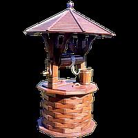 Декоративная цветочница арт. КЛ014