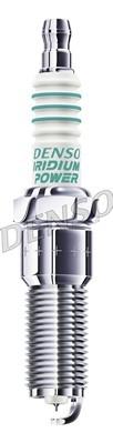Свічка запалювання Denso Iridium Power ITL20, 1 штука