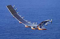 Топ-8 розвиваючих компаній, що працюють на сонячній енергії