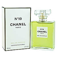 "Парфюмерная вода Chanel ""N19"""