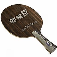 Основание теннисной ракетки DHS Power G15