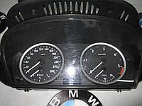 Щиток приборов BMW e60/e61 (6983153)