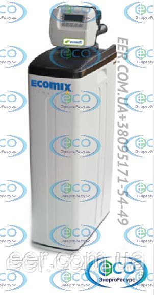 Фильтр комплексной очистки Ecosoft FK 844CЕ