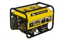 Бензиновый генератор Кентавр КБГ-258Э 2,5/2,8 кВт.
