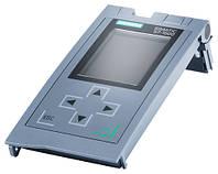 Дисплей для CPU для Siemens SIMATIC S7-1500, 6ES7591-1BA01-0AA0