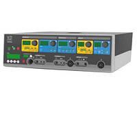 Электрохирургический аппарат SURTRON 300HP mono i bipolar (LED)