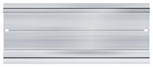 Профильная шина 530 мм для Siemens SIMATIC S7-1500, 6ES7590-1AF30-0AA0