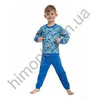 4ff25475efab5 CORNETTE пижамы детские в Украине. Сравнить цены, купить ...