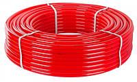 Труба для теплого пола VALTEC PEX-EVOH 20х2 с кислородным барьером, фото 1