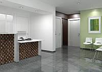 Декоративні панелі STEGU (QUADRO MINI), фото 1