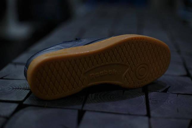 Кроссовки Reebok, фото 2