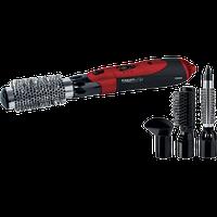 Фен-электрорасческа SC-HAS73I10 (Скарлетт)