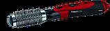 Фен-электрорасческа SC-HAS73I10 (Скарлетт), фото 2