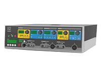 Электрохирургический аппарат SURTRON 400HP mono i bipolar (LED)