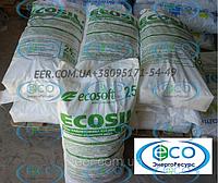 Соль таблетированная ECOSIL