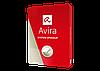 Avira System Speedup (3 ПК / 1 рік )