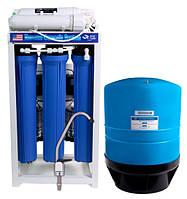 Установка очистки воды ROS-400-1