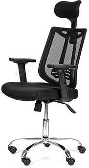Офисное кресло Flexy