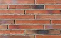 Клинкерная плитка Stroeher цвет 02, серия GLANZSTUKE
