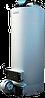 Твердотопливные котлы «Энергия комфорт»сверхдлительного  горения Энергия ТТ