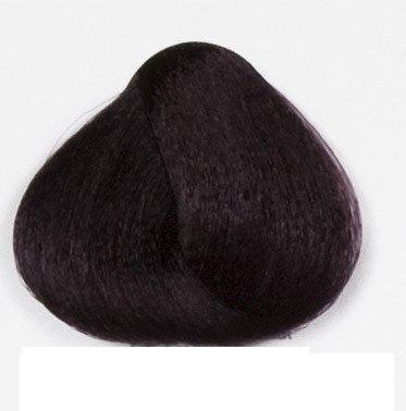 Краска для волос  COLORIANNE PRESTIGE 100мл. №4/77 Каштановый интенсивно-фиолетовый, фото 2