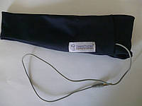 Навушники SleepPhones XS